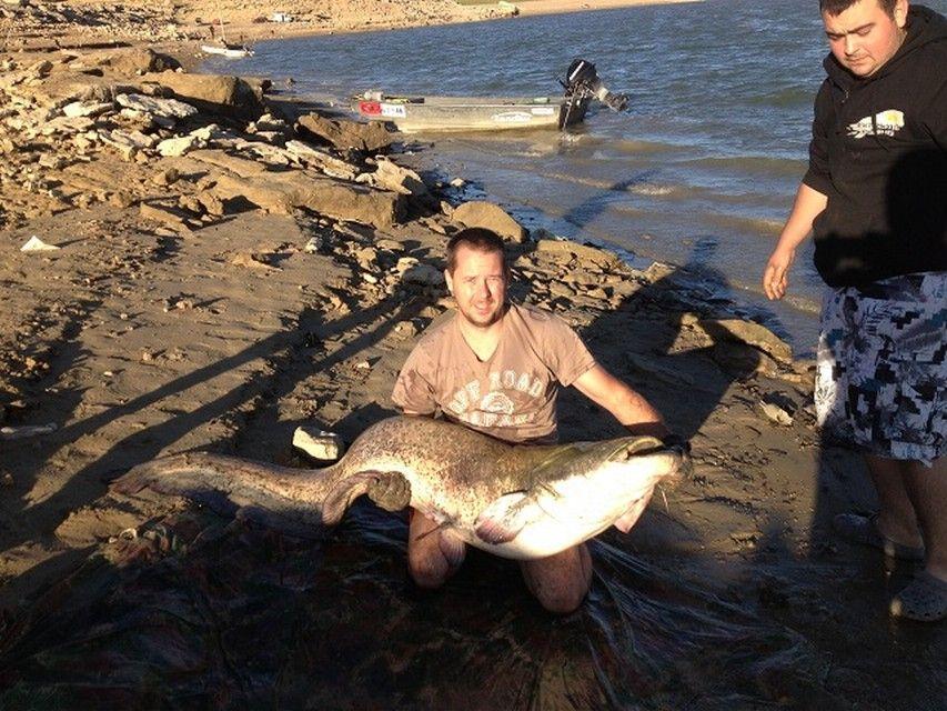 Rio Ebro LM Waller 201200003
