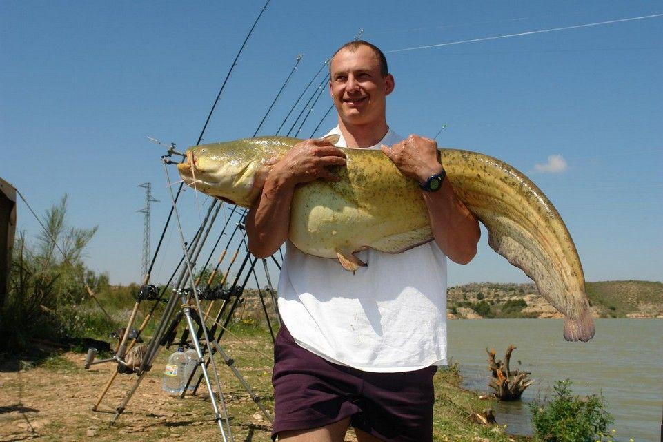 Rio Ebro LM Waller 201200015