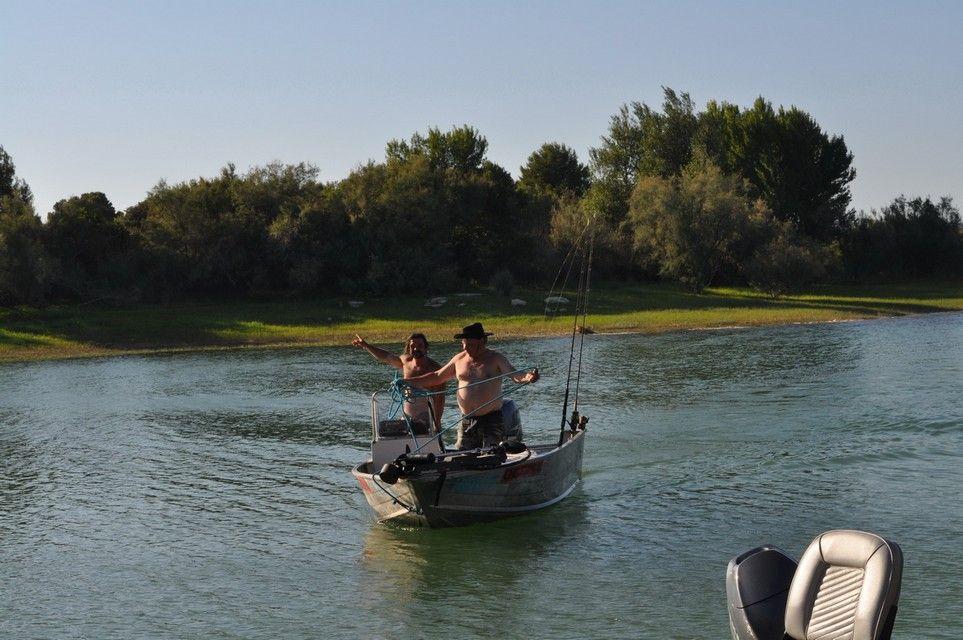 Rio Ebro LM Waller 201200024