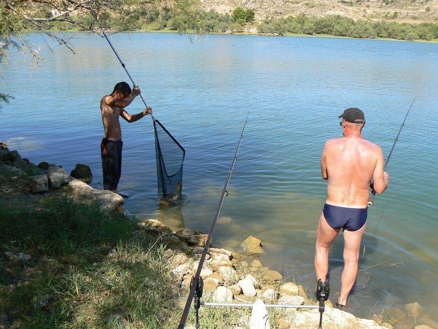 Rio Ebro LM Waller 201300003