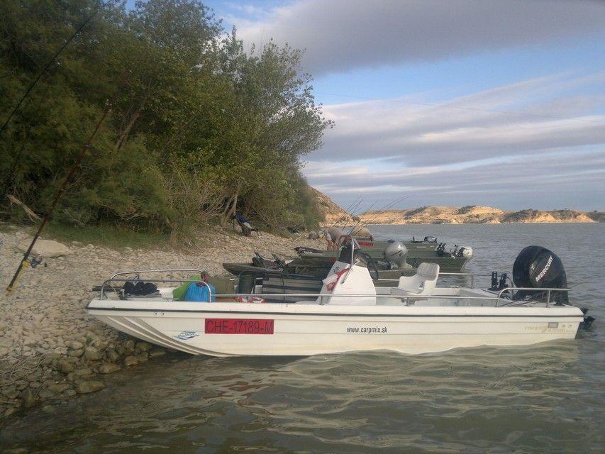 Rio Ebro LM Waller 201300005