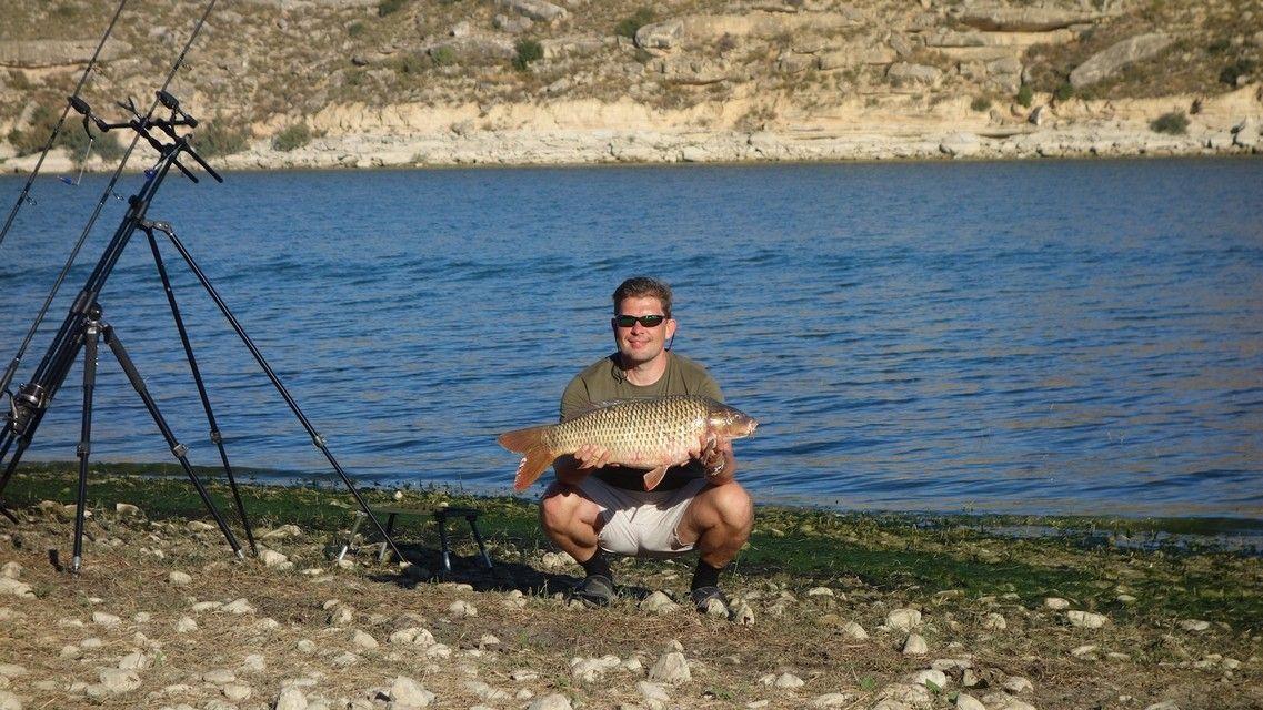 Rio Ebro LM Waller 201300051