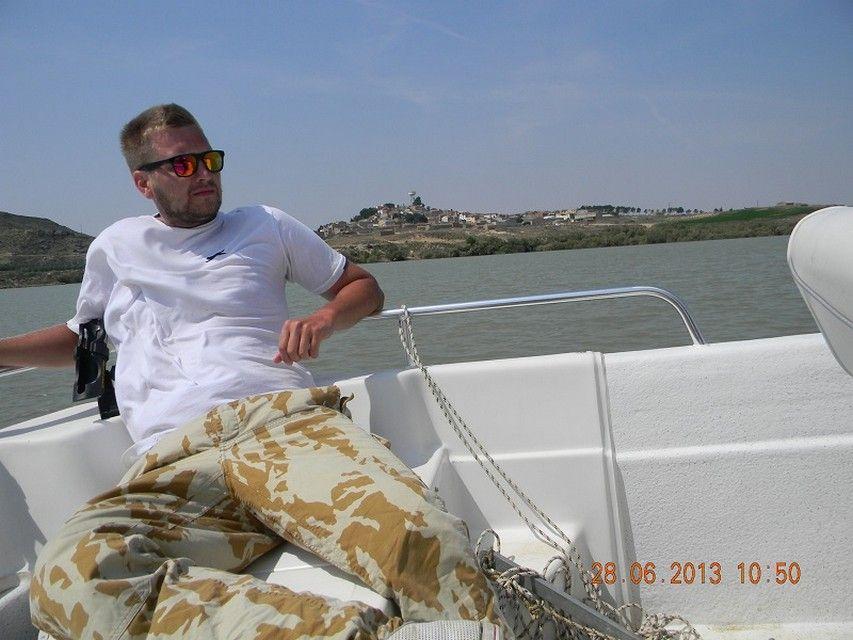 Rio Ebro LM Waller 201300064