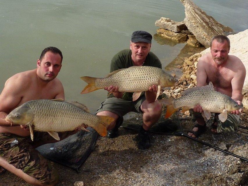 Rio Ebro LM Waller 201300184
