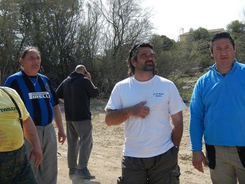 Rio Ebro LM Waller 201300188