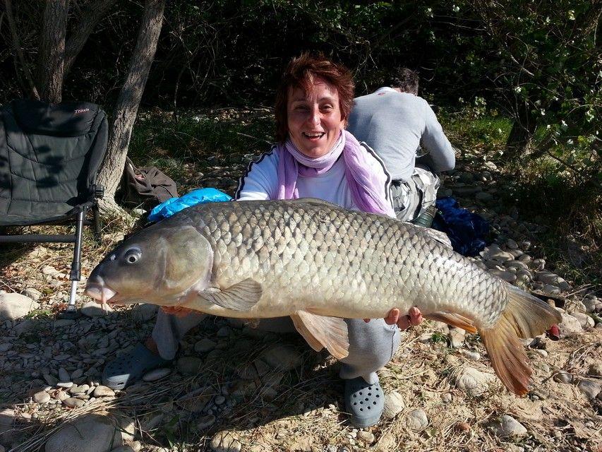 Rio Ebro LM Waller 201300206