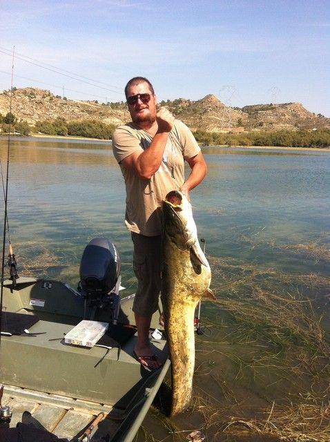 Rio Ebro LM Waller 201300232