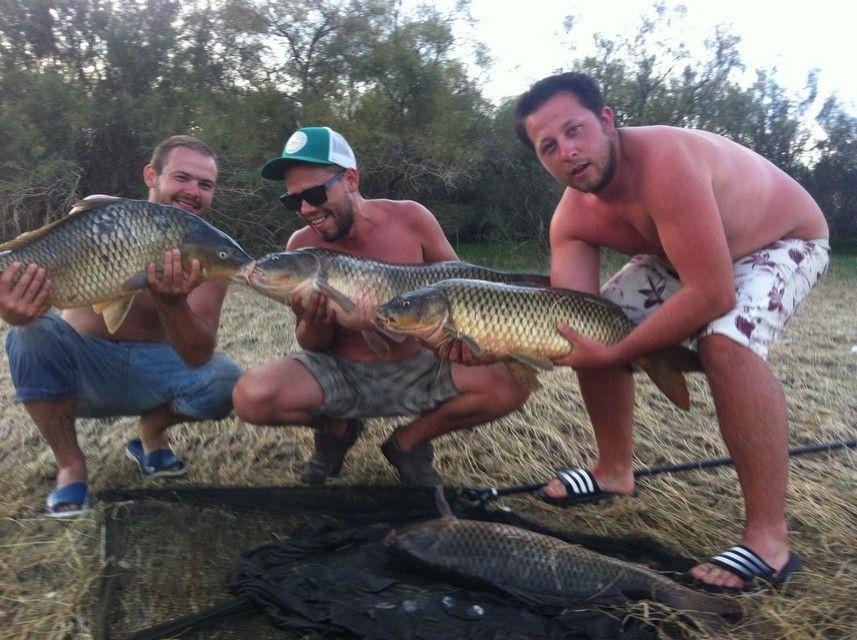 Rio Ebro LM Waller 201300235