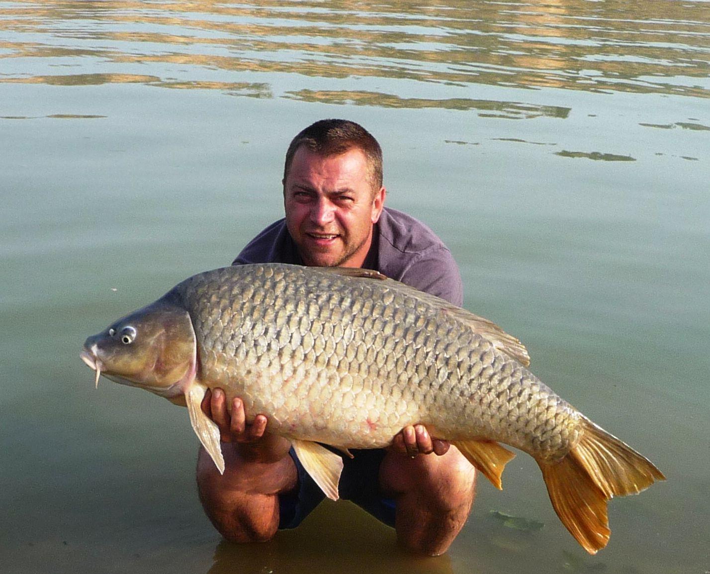 Rio Ebro LM Waller 201400042