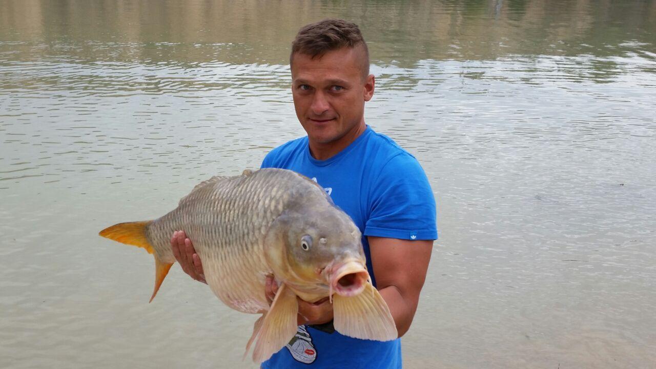 Rio Ebro LM Waller 201400046