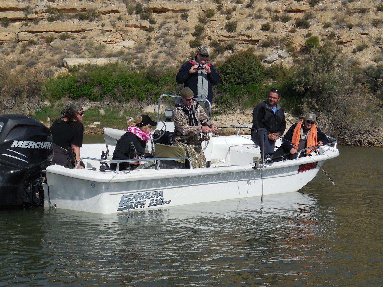 Rio Ebro LM Waller 201400053