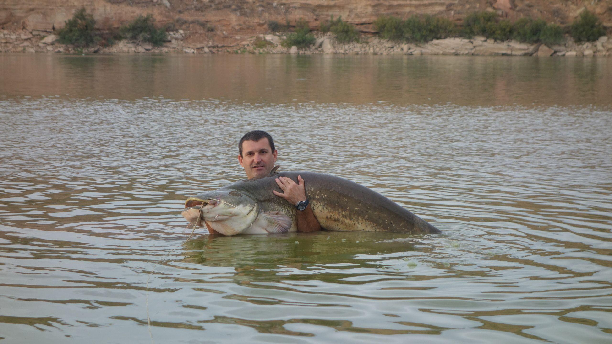 Rio Ebro LM Waller 201400202
