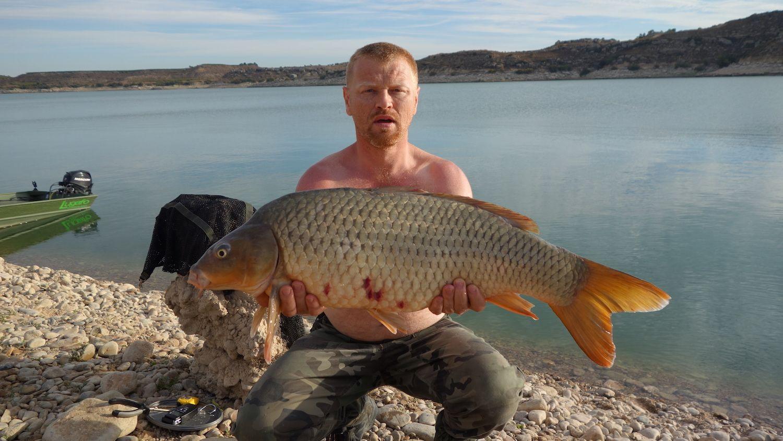Rio Ebro LM Waller 201600025