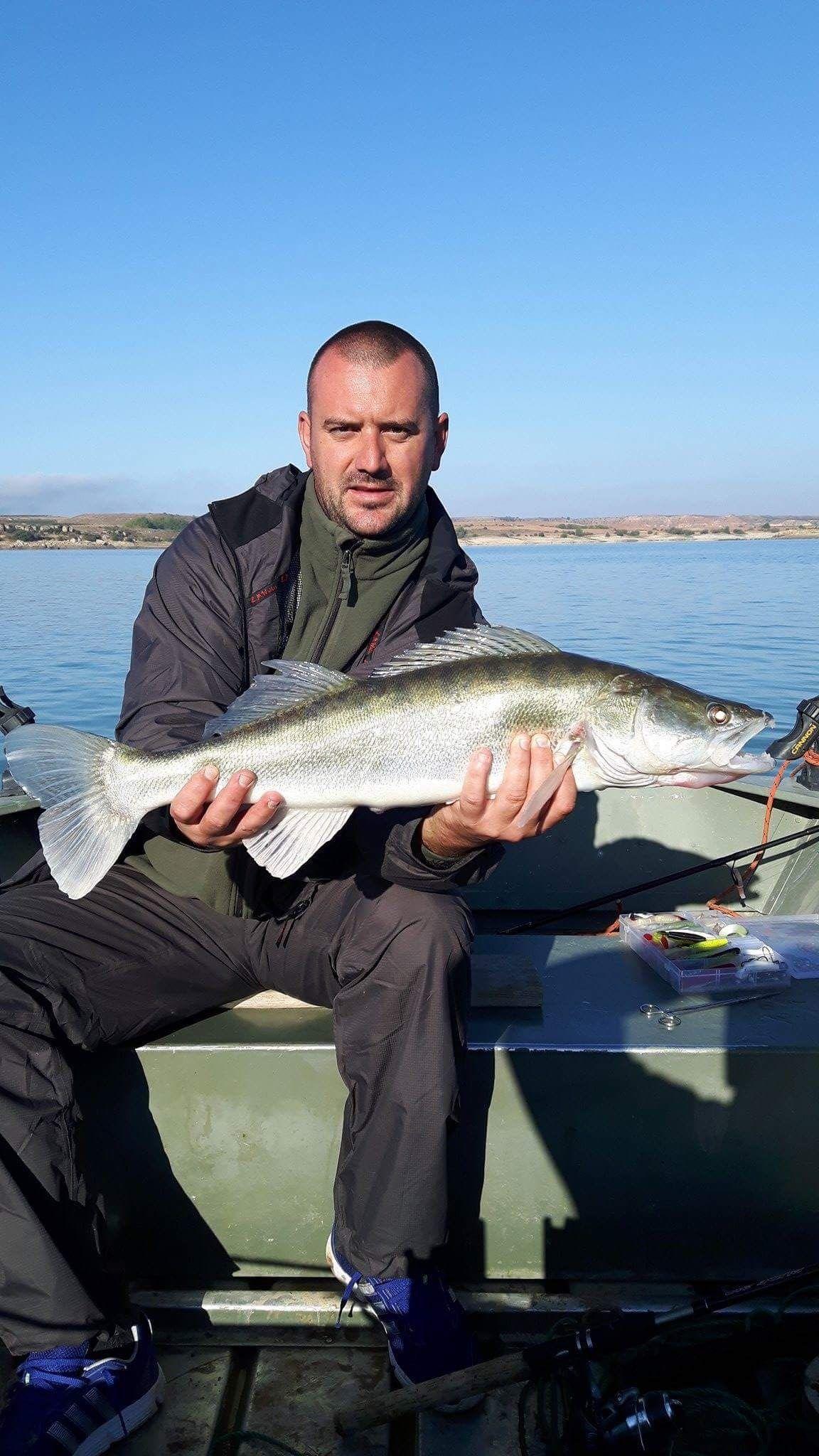 Rio Ebro LM Waller 201600026