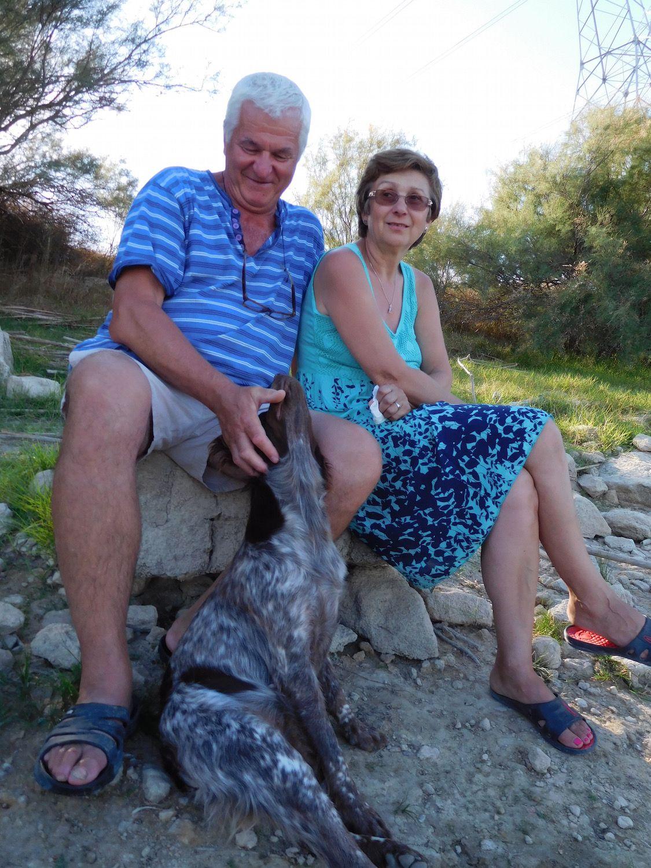 Rio Ebro LM Waller 201600066
