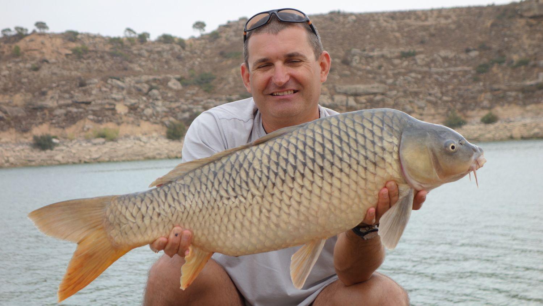 Rio Ebro LM Waller 201600228